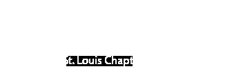 ASSP St. Louis Chapter Logo